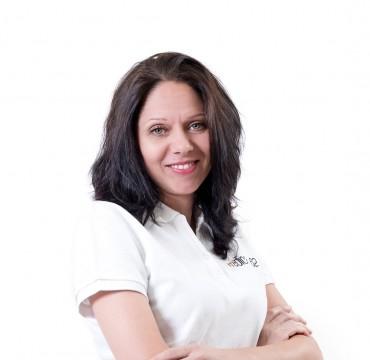 Елена Танчева