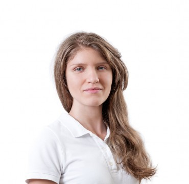 Д-р Стела Панкова