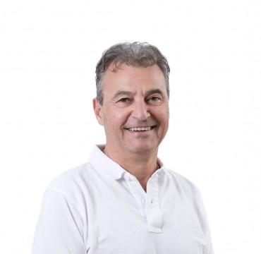 Д-р Боби Станков