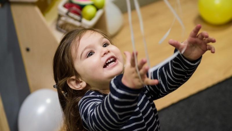 Как да подготвим детето за първото посещение при зъболекаря